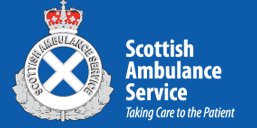 Scotamb logo
